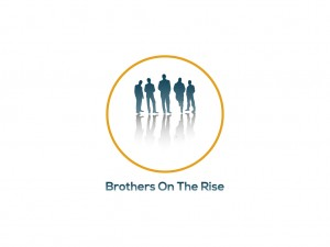 BrothersOnTheRise-2
