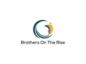 BrothersOnTheRise