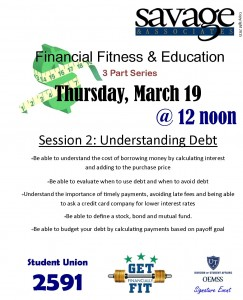 Financial Fitness_Session_2