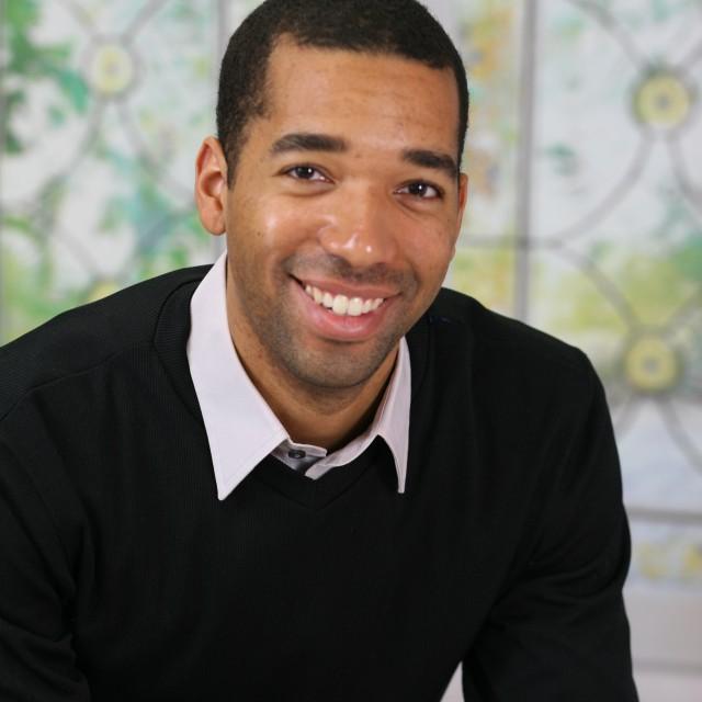 Mr. Julian N. Branch