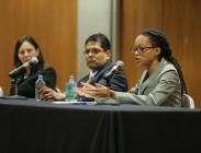 Law Panel Speakers