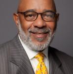 Dr. Ron Thompson
